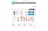 Cart2PDF for OpenCart