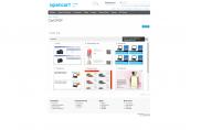 Cart2PDF for OpenCart