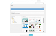 Store2PDF for Prestashop for version 1.7